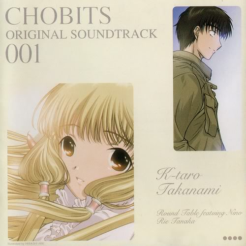 chobits-ost-001