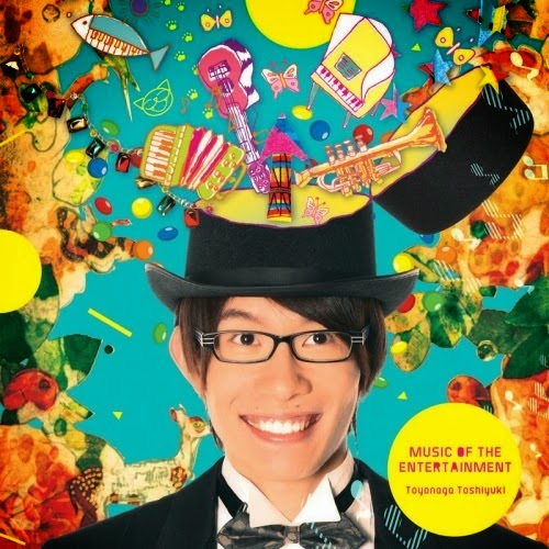 Toshiyuki-Toyonaga-Music-Of-The-Entertainment-5BAlbum-5D
