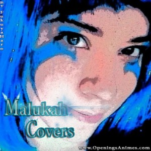 Malukah - Covers