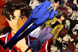 kindaichi-shounen-no-jikenbo-r