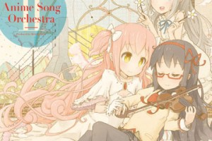 anime_song_orchestra_2