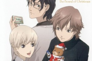 persona_trinity_soul_-_the_sound_of_christmas_drama_cd