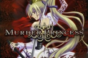 murder_princess_-_original_soundtrack
