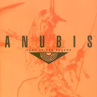 Anubis-Zone-Of-The-Enders-OST