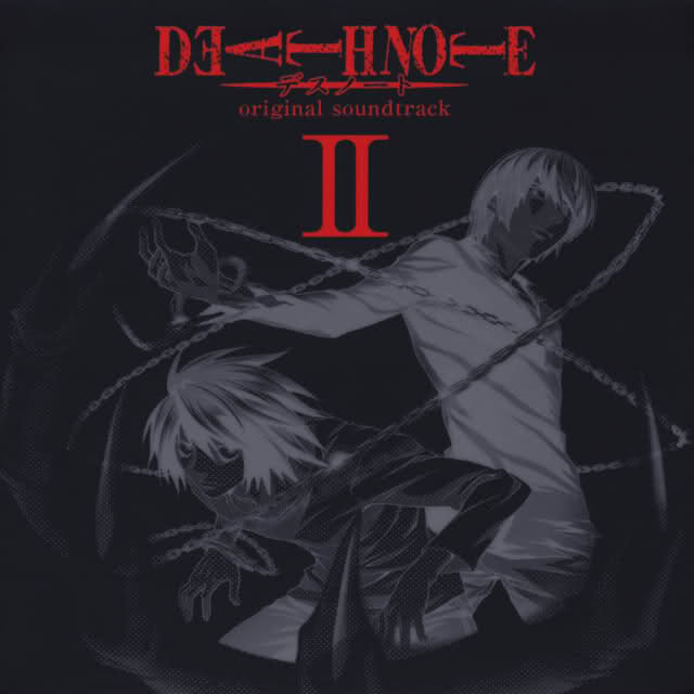 Death-Note-OST-2