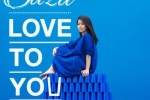 Suzu - LOVE TO YOU-BY CUPS-