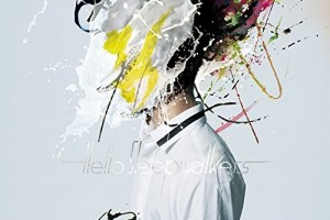 cover_hS1
