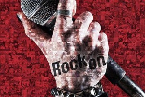 Rock on._cover